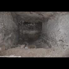 Cistern Interior 2