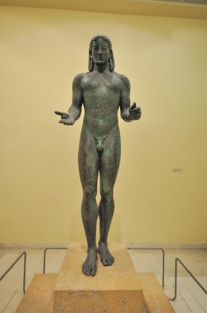Piraeus Apollo