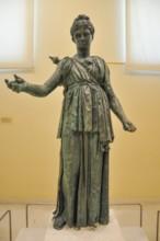 Artemis B Front