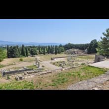 Terrace Two II