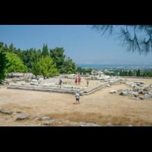 T I Doric Temple 1