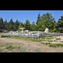 T I Doric Temple 2