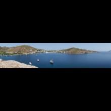 Grikos Beach