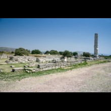 Temple of Hera 1