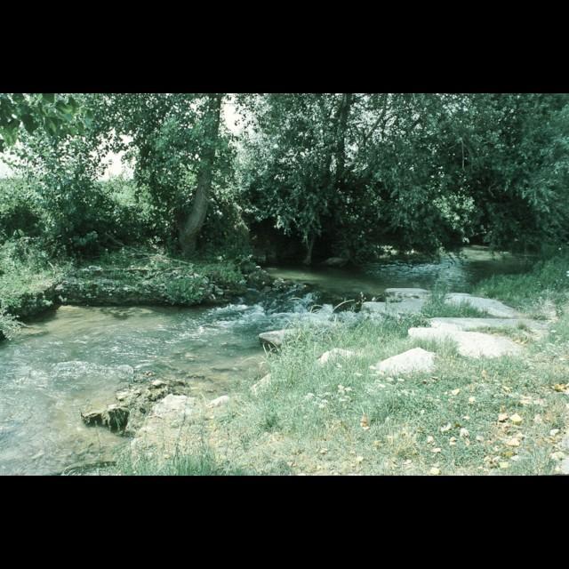 Krenides River 1