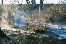 Krenides River 2