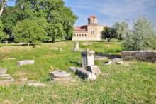 Church of Lydia 2