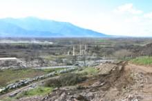 Plain of Philippi