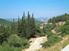 Via Egnatia 3