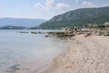 Cenchreae Port of Corinth