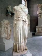 Artemis 1