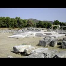 Great Propylaea