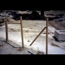 Starting Poles