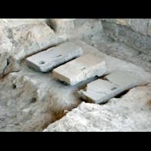 Bath Paving Stones