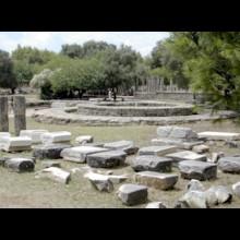 Philippieion
