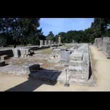 Temple of Hera (2)
