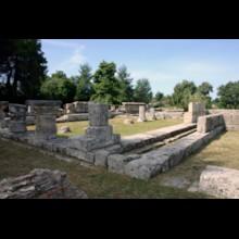 Bouleuterion (3)