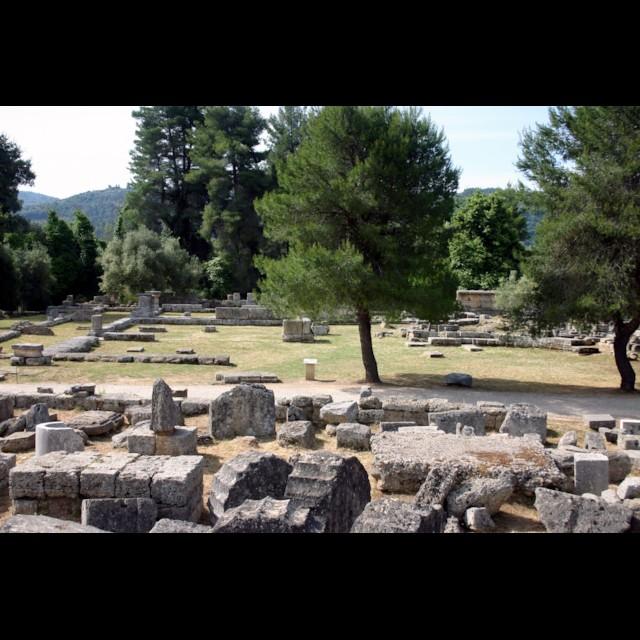 Bouleuterion (2)