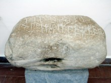 Stone of Bybon