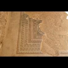 Large Mosaic 2