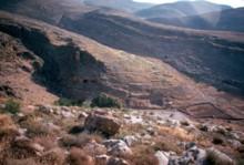 Kh. Marjameh