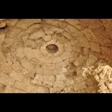 Hemispherical Dome