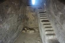 Cistern 1