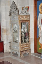 Christian Religious Objects