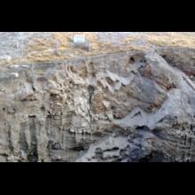 Mud Brick 1