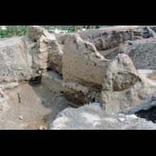 Mud Brick 2