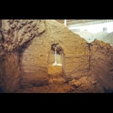 Assyrian Building 1