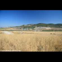 Sorek Valley 2
