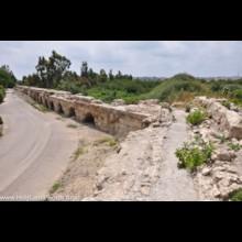 BH Aqueduct Junction