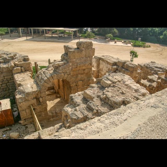 Recent Excavations 2