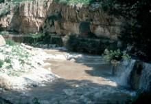 Wadi Qilt (2)