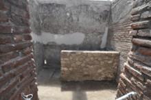 Purgatorium Interior