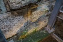 Temple Mount Stones 3