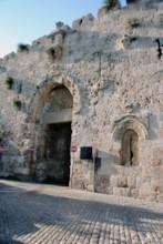 Zion Gate (1)