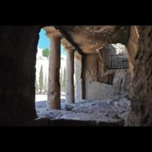 Hezir Interior 1