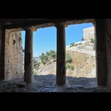 Hezir Interior 2