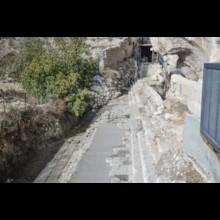 Pool, Stairs, Platforms
