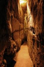 Hasmonean Aqueduct
