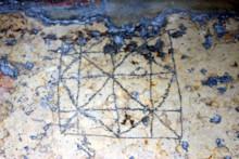 II Condemnation Floor/Game