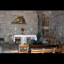 VII Chapel 2