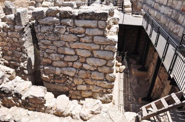 Gate House 3