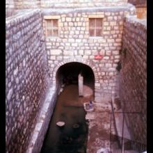 Pool of Siloam (1)