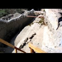 New Testament Pool of Siloam 2