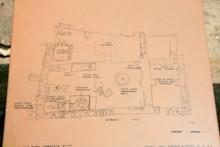 Industrial Area Diagram