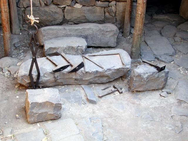 Construction Tools (2)