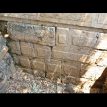 Phoenician Construction